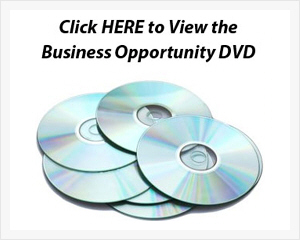 Watch the Online DVD